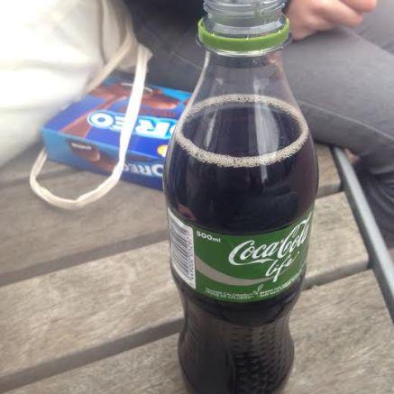 coca cola life 2