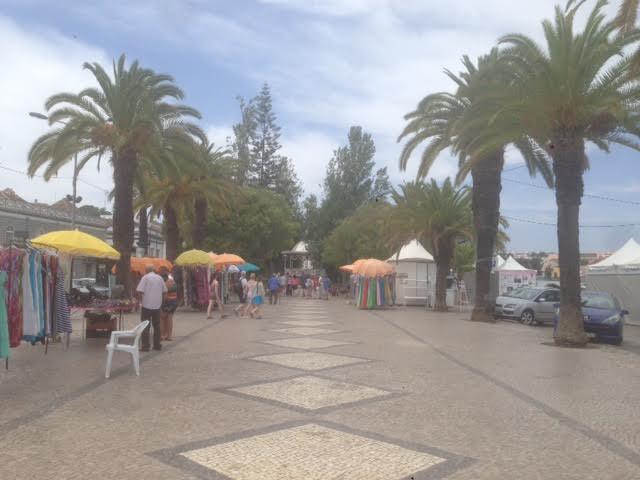 Summer 2015 ~ Portugal part1
