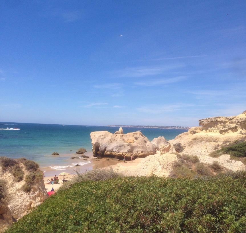 Summer 2015 ~ Portugal part2